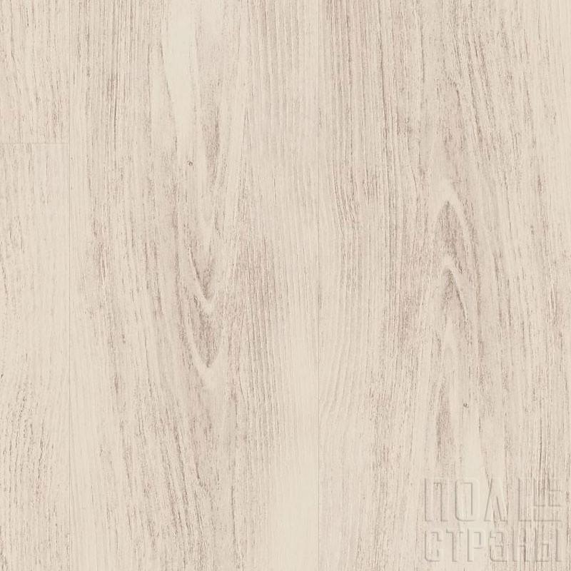 Ламинат Egger Home 8 33 Classic CT 52 EHL129 Дуб Пьягола белый, класс 33