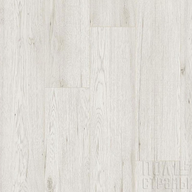Ламинат Kaindl Natural Touch 10 32 4V 34142 SQ Хикори Фресно1383x 116x 10мм, класс 32