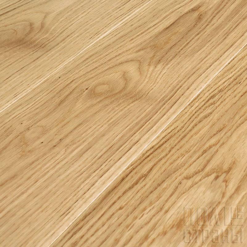 Паркетная доска Tarkett Tango Oak Nature MIB PL