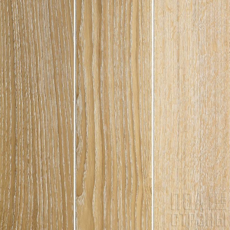 Паркетная доска Tarkett Tango Oak Seashell BR MAB PN