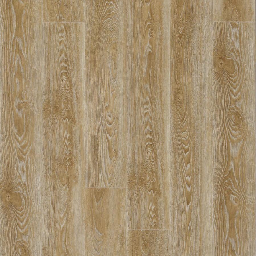 Impress Dryback Scarlet Oak 50274