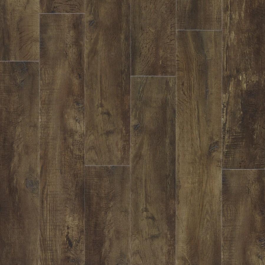 Impress Dryback Country Oak 54880