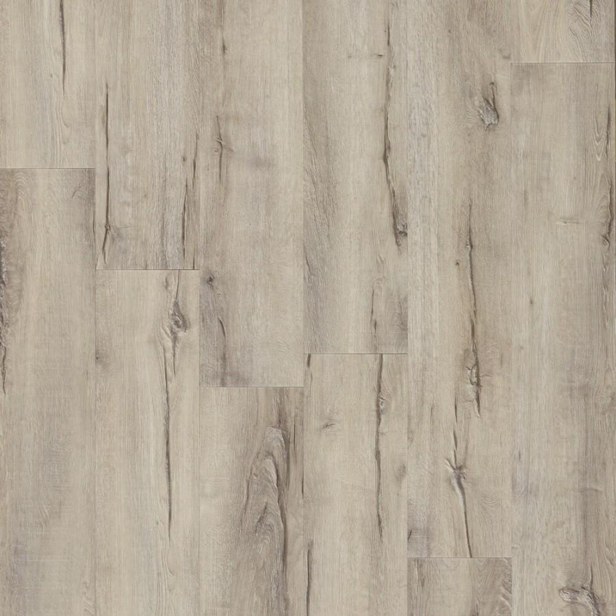Impress Dryback  Mountain Oak 56215