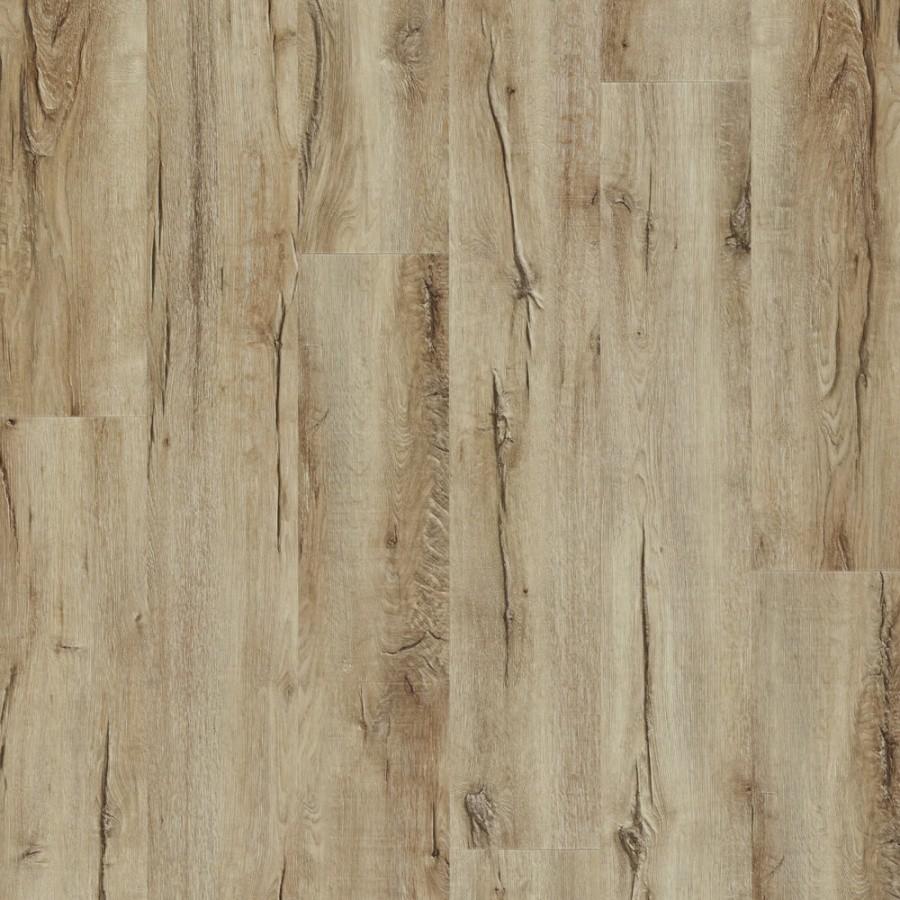 Impress Dryback  Mountain Oak 56230