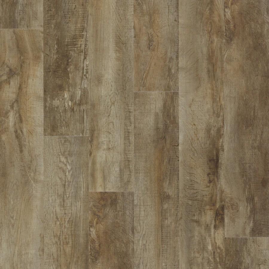 Impress Dryback Country Oak 54852
