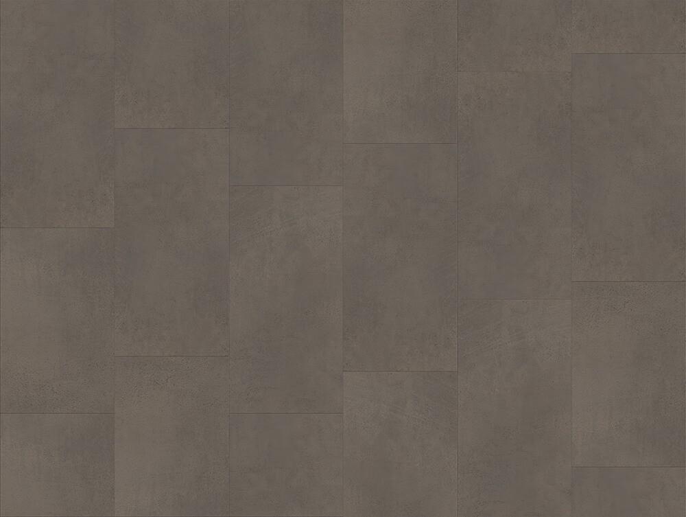 Transform Click Hoover Stone 46979