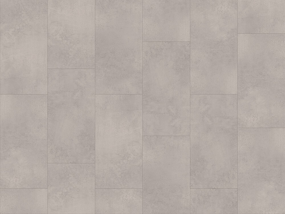 Transform Click Hoover Stone 46916
