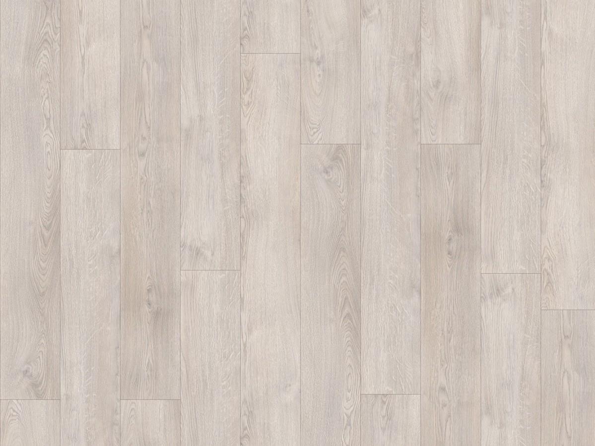 Transform Click Sherman Oak 22911
