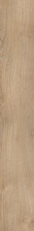 Transform Click Sherman Oak 22232