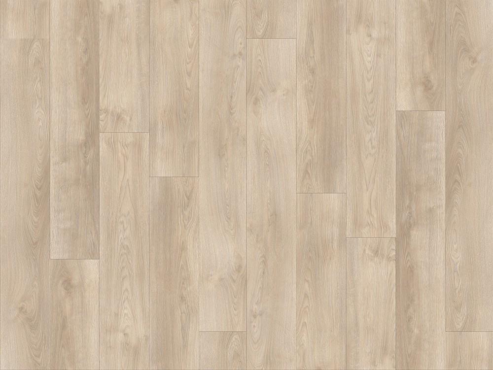 Transform Click Sherman Oak 22221