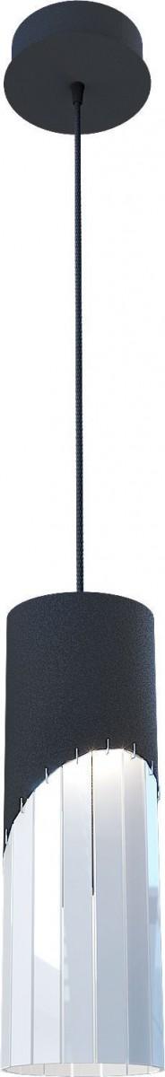 Аврора (Круглый) D800 Лампы: 3 х Е27