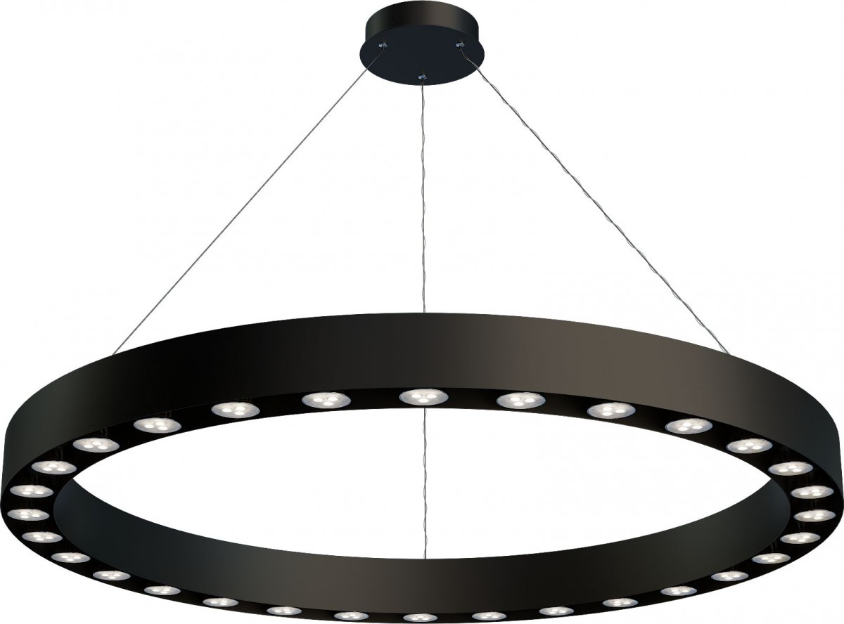 Бриллайн D864 H100 Лампы: 29 х E14
