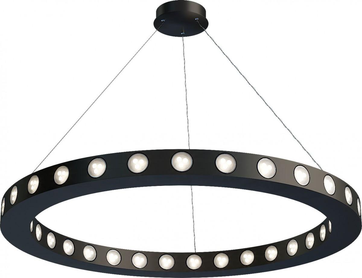 Бриллайн боковой D400 H100 Лампы: 12 х E14