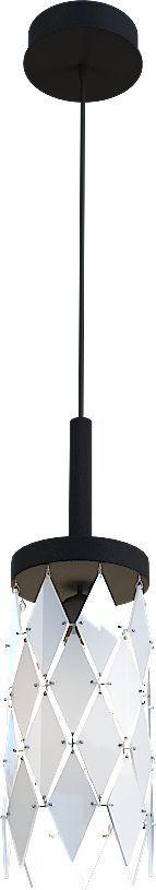 Бриллианс D800 Мощность: 36W