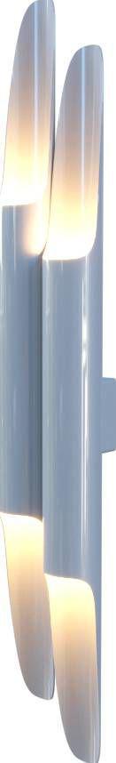 Гелиос H1000 Лампы: 4 х Е14