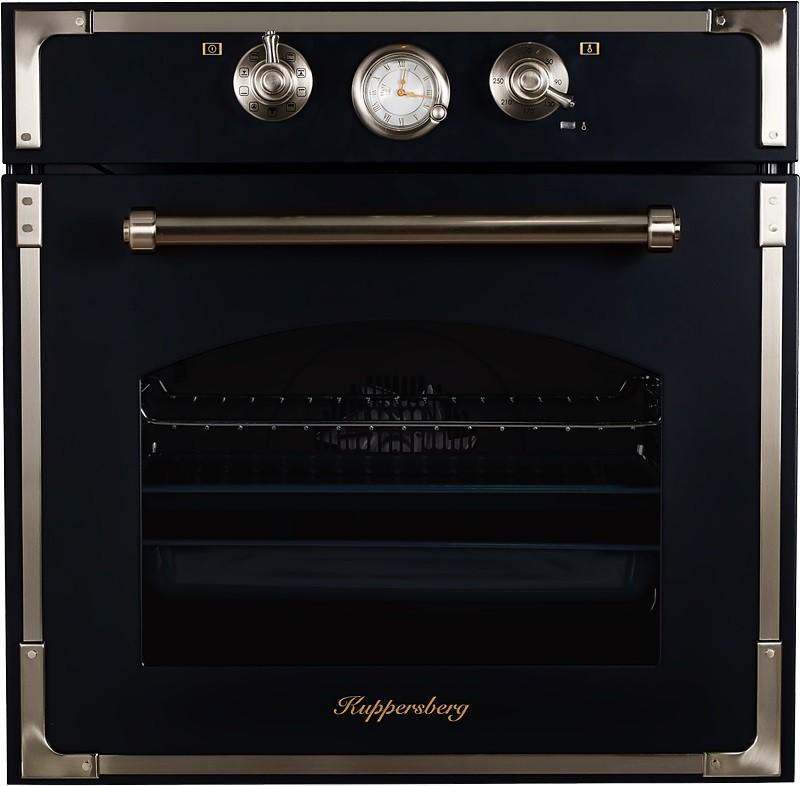 Kuppersberg RC 699 ANX