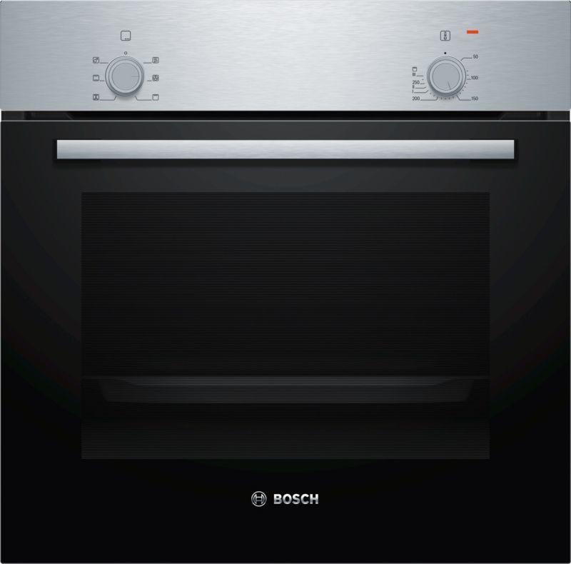 Bosch HBF010BR1Q