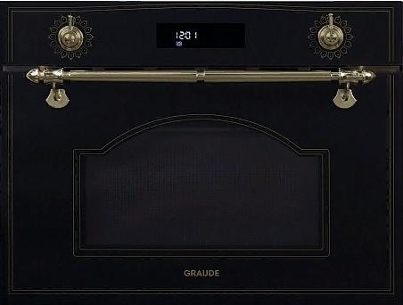 Graude MWGK45.0S