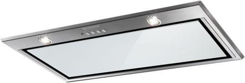 Faber INCA LUX GLASS EG8 X/WH A52