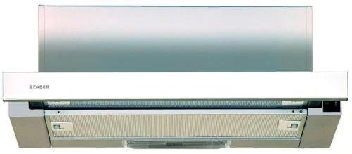 Faber FLOX GLASS WH A60