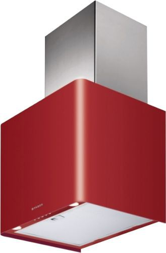 Faber LITHOS EG6 RED A45