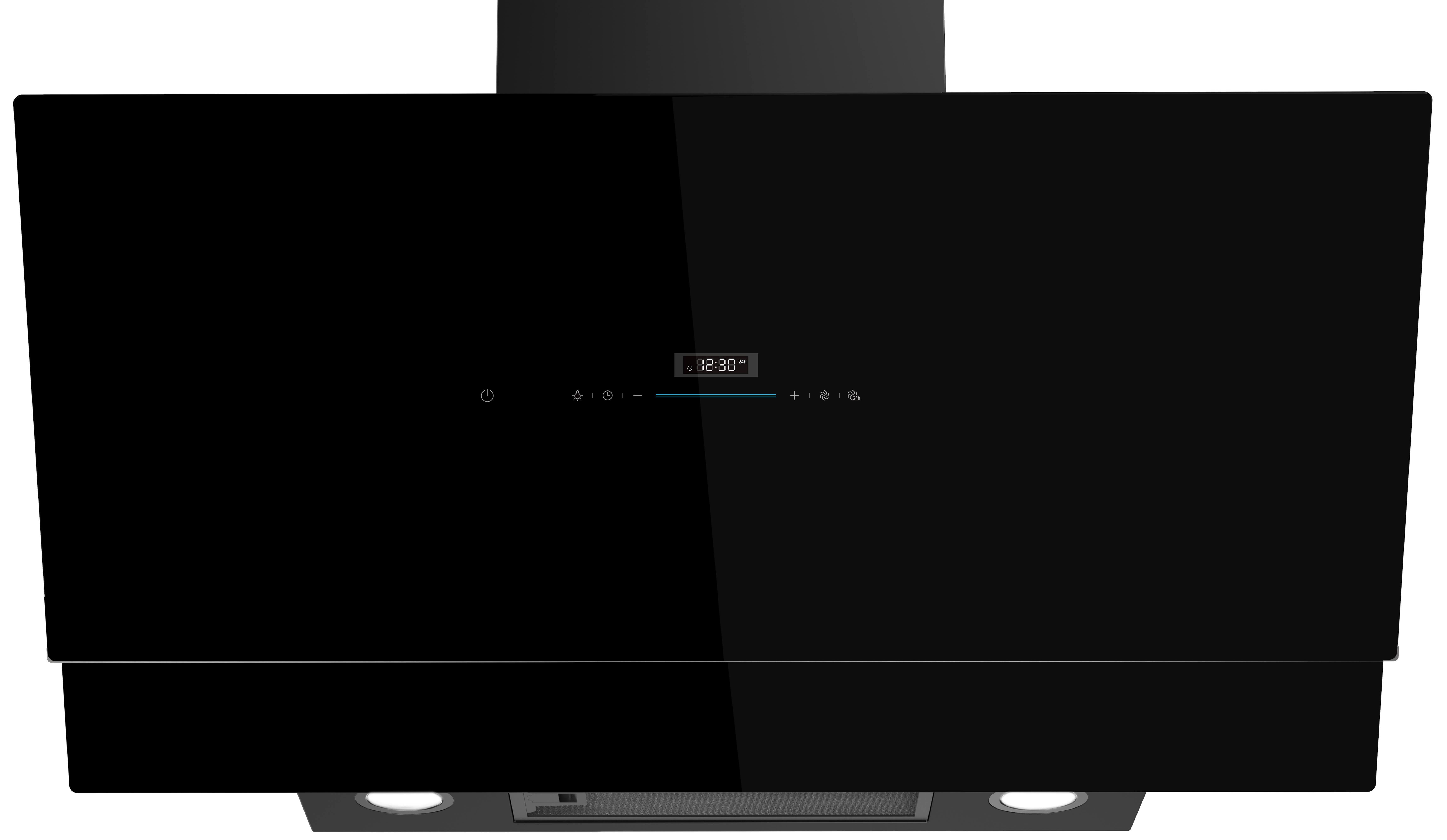 Midea MH90AN995GB