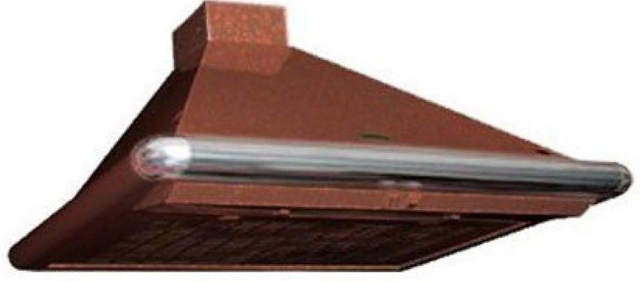 Elikor Сатурн 60П-180-В1Л медный антик/нерж