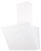 EXITEQ EX-1155 white
