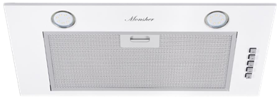 Monsher INNA 55 W