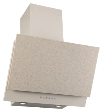Elikor Рубин Stone S4 60П-700-Э4Д топ.молоко/sanded sahara 440