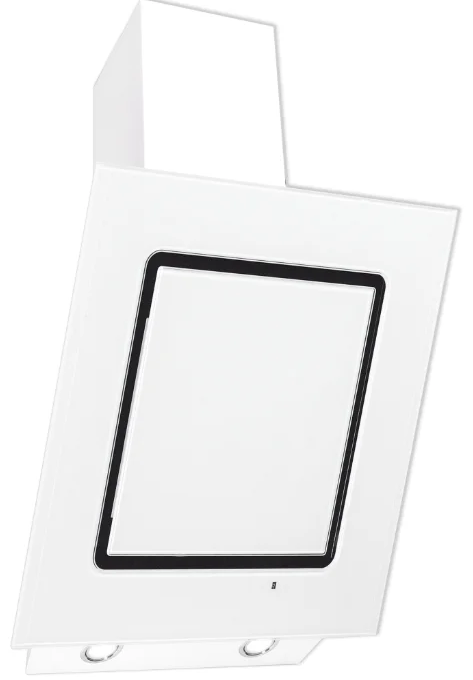 Elikor Оникс 60П-1000-Е4Д белый/белый