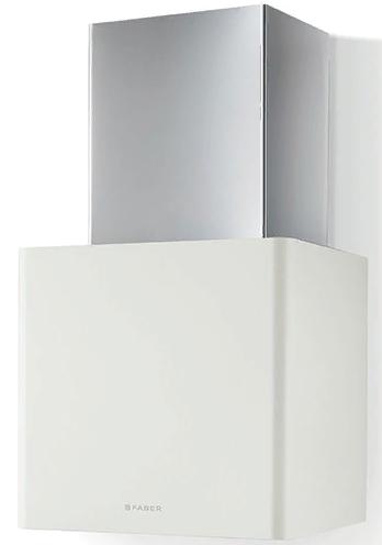 Faber LITHOS EG6 WH LED A45