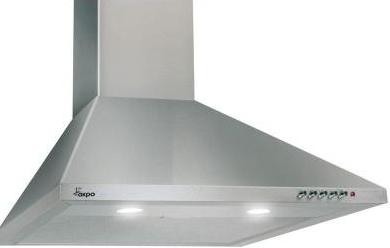 AKPO WK-4 Classic eco 50, нержавеющая сталь