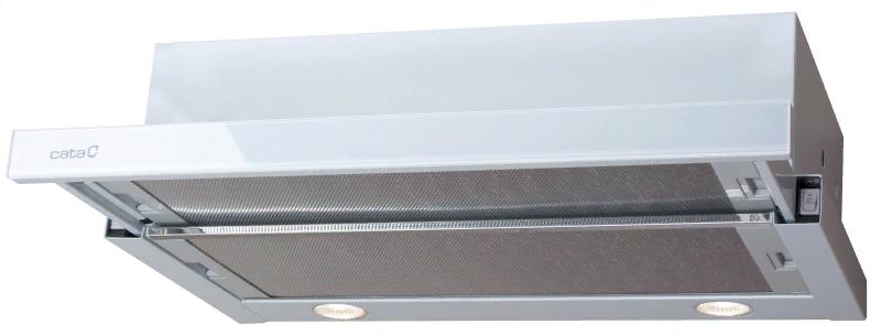 CATA TF-2003 600 GWH/A