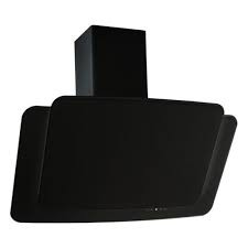 Elikor Кварц 90П-1000-Е4Д черный/черный