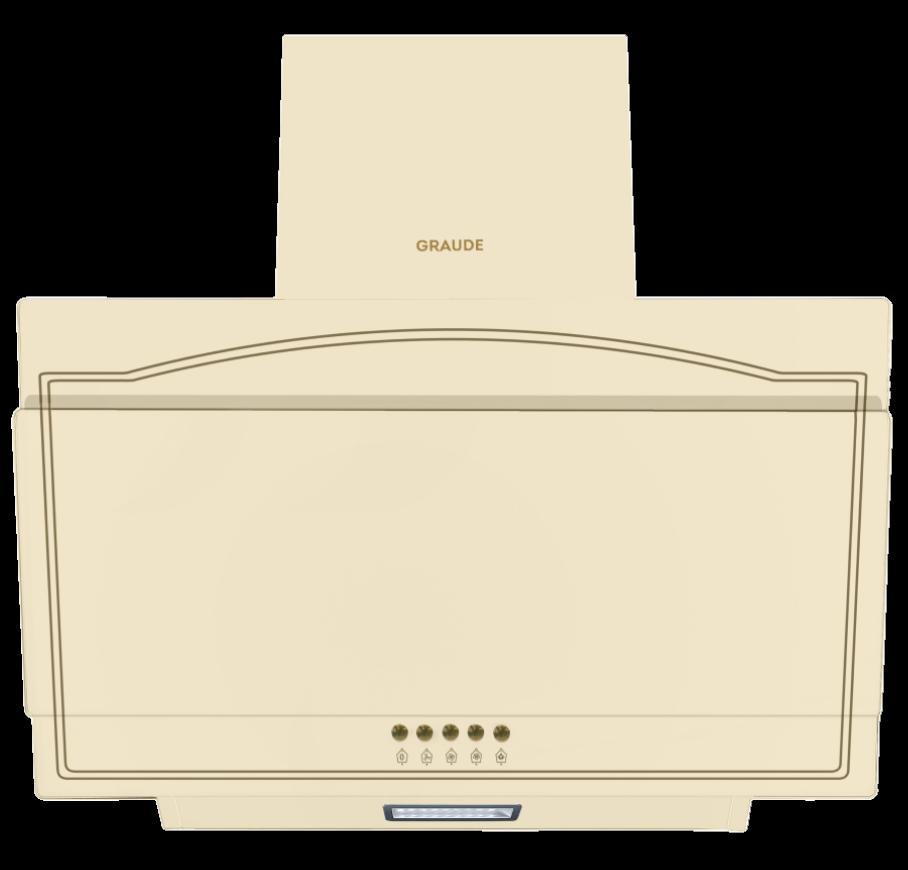 Graude DHK 60.1 EL