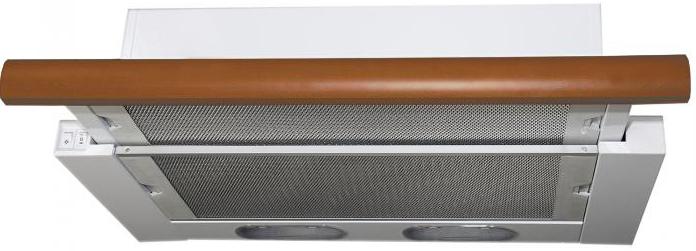 Elikor Интегра 60П-400-В2Л белый/бук янтарь