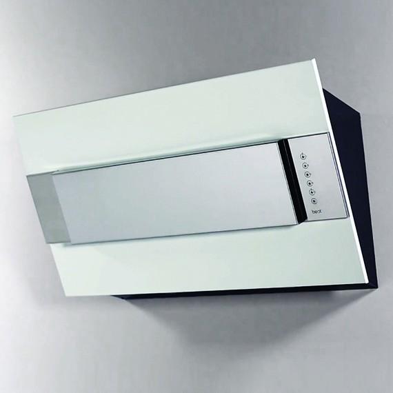 BEST IRIS FPX 800