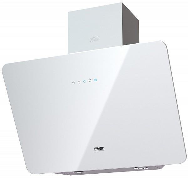 Krona LIORA 600 white S