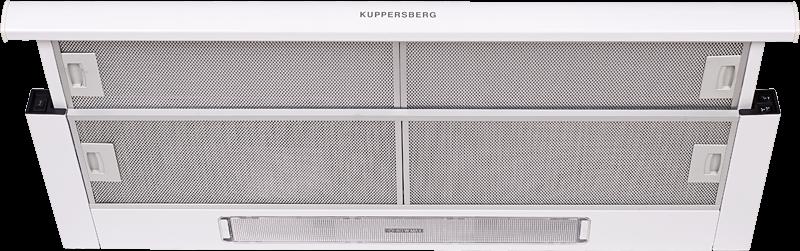 Kuppersberg SLIMLUX II 90 BG