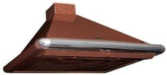 Elikor Сатурн 50П-180-В1Л медный антик/нерж
