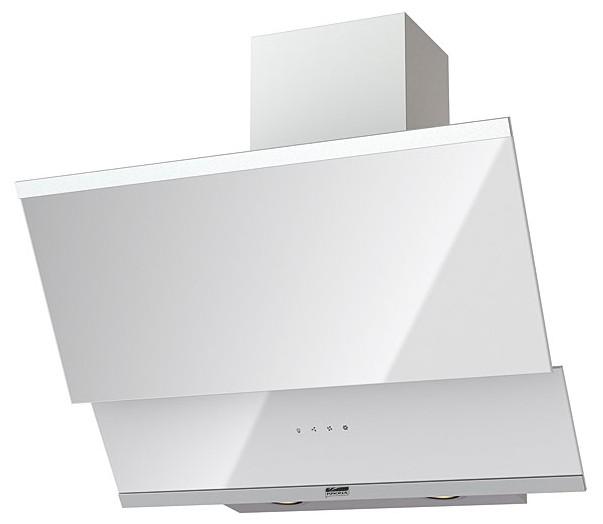 Krona Irida 600 white sensor