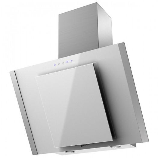 SHINDO OSTARIA sensor 60 SS/WG