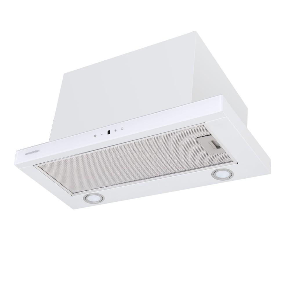 Maunfeld TS Touch 50 White