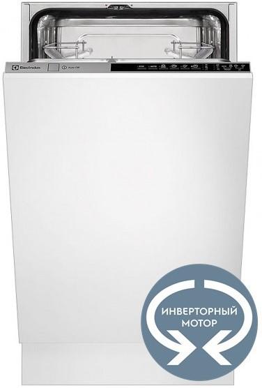Electrolux ESL94320LA