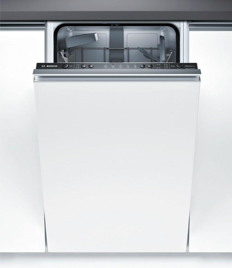 Bosch SPV25CX10R