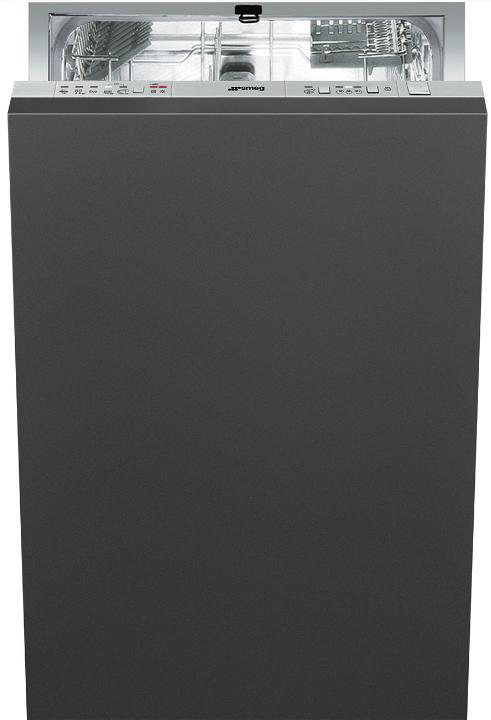 Smeg STA4507IN