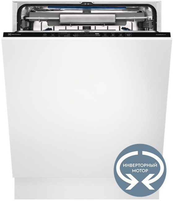Electrolux EEC987300L