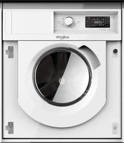 Whirlpool BI WMWG 71484E EU