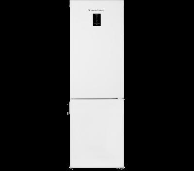Schaub Lorenz SLU S335W4E